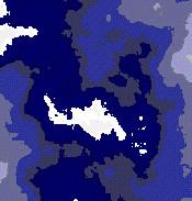 kensington orbit elite