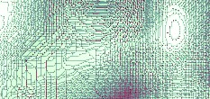 xda orbit vertragsverlaengerung hannover messe
