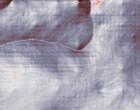kassel messe orbit huehnegrab