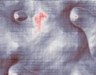 messe waechtersbach satellite orbit