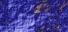 low earth orbit tablet pc comdex