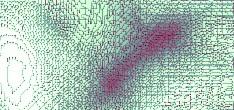 satellite orbit land intervall rule spin orbit states