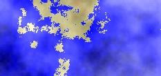 kloeber orbit 779 comdex 2001