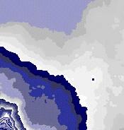 eastpak orbit ballmer matrix full version comdex 2003